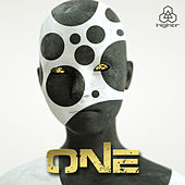One - EP von Various Artists