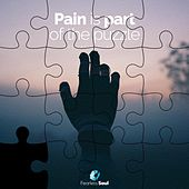 Pain Is Part of the Puzzle (Motivational Speech by Fearless Soul