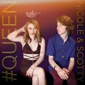 #Queen de Nicole
