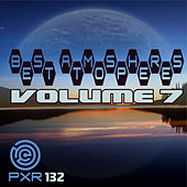 Best Atmospheres, Vol. 7 di Various
