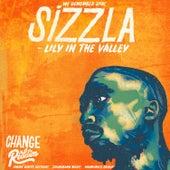 Lily In The Valley von Sizzla