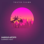 Summer Heat - EP von Various Artists