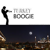 Turkey Boogie by Various Artists