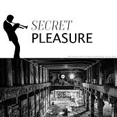 Secret Pleasure by Various Artists