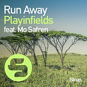 Run Away von Playin'fields