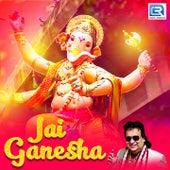 Jai Ganesha by Various Artists