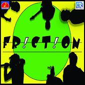 Mon O Rey by Friction