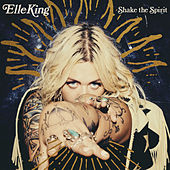 Naturally Pretty Girls de Elle King