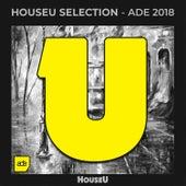 Houseu Selection - ADE 2018 van Various