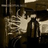 Conceptual Skills van Various