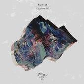 L'Egoisme - Single by Upercent