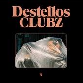 Destellos di Club Z