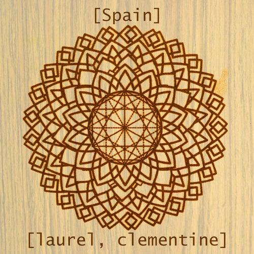 Laurel, Clementine von Spain