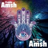 Amsh by Projeto AMSh