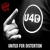United for Distortion de United For Distortion