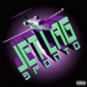 Jetlag by 3Ponto