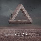In Pursuit of Memory de Atlas