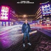 På tur i Stockholm by Tommy Tee