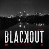 B.L.A.C.K.Out de Black