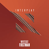 Firstman by White Out