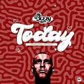 Today by Bizzy