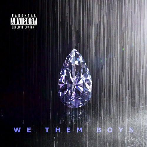 We Them Boys von H2O