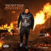 Memphis Massacre von Duke Deuce