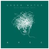 Under Water (Radio Edit) von Avec