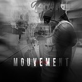 Mouvement by Various Artists