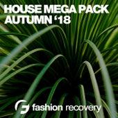 House Mega Pack Autumn '18 de Various Artists