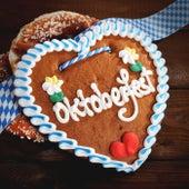 Oktoberfest von Various Artists