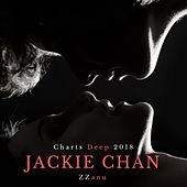 Jackie Chan (Charts Deep 2018) by ZZanu