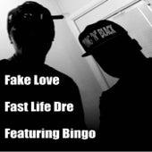 Fake love de Fast life Dre