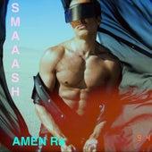 Smaaash von Amenra