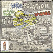 Pollution by Various Artists