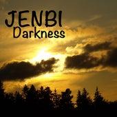 Darkness de Jenbi
