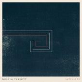 Satellite de Dustin Tebbutt