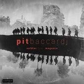 Soldier de Pit Baccardi