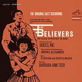 The Believers de Various Artists