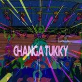 Changa Tukky de BYAKKO