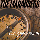 Losing my direction by Los Marauders
