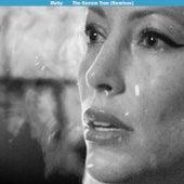 The Sorrow Tree (Remixes) de Moby