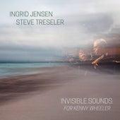 Invisible Sounds: For Kenny Wheeler von Ingrid Jensen
