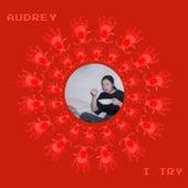 I Try de Audrey