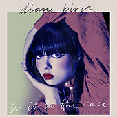 In It for the Race by Diane Birch