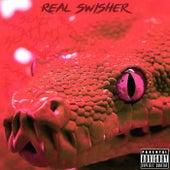 Slatt by Real Swisher