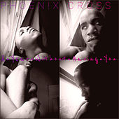 A Year Without Having You by Phoen!X Cross
