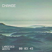 Change by LxrdCoco x Westa