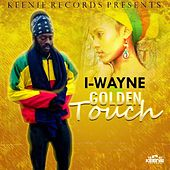 Golden Touch de I Wayne