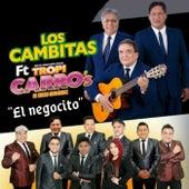 El Negocito von Los Cambitas